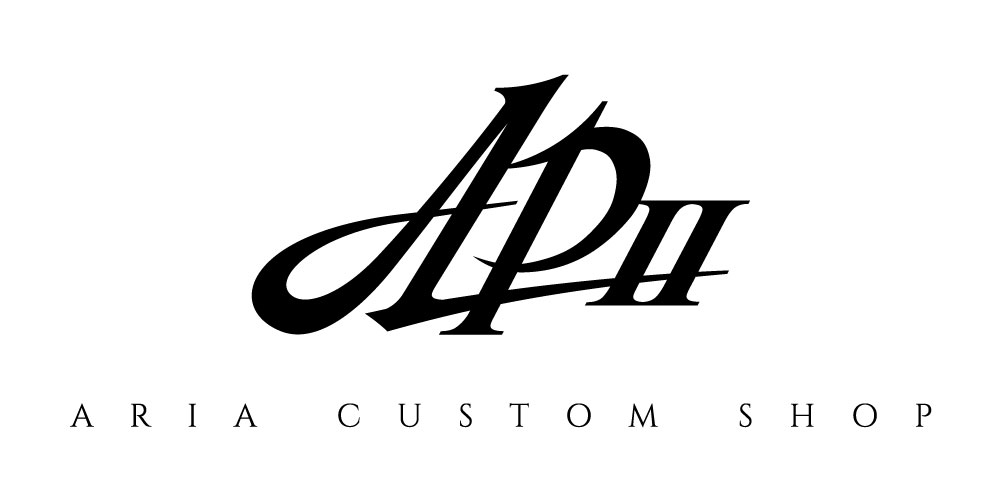 APII OFFICIAL SITE